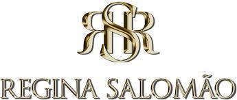 Regina Salomão
